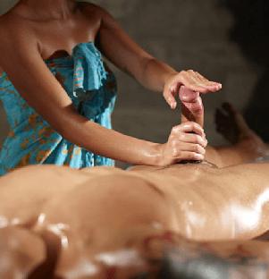yoni massasje svenske porno
