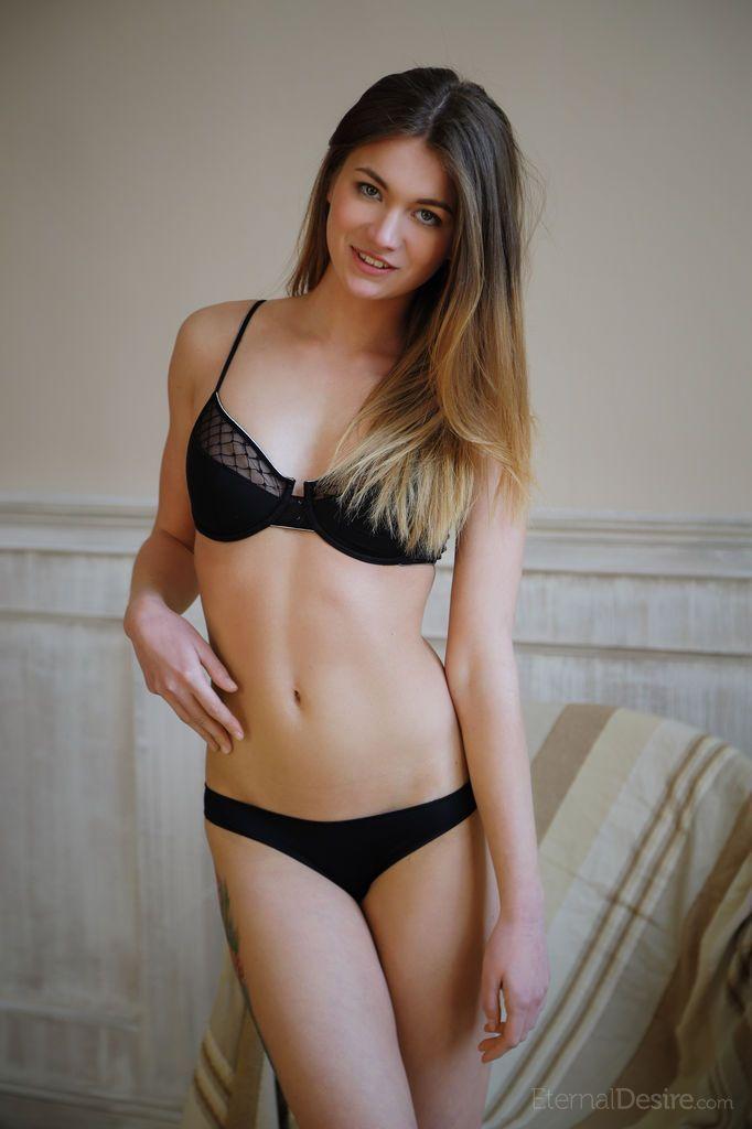 sex girl escort brasil